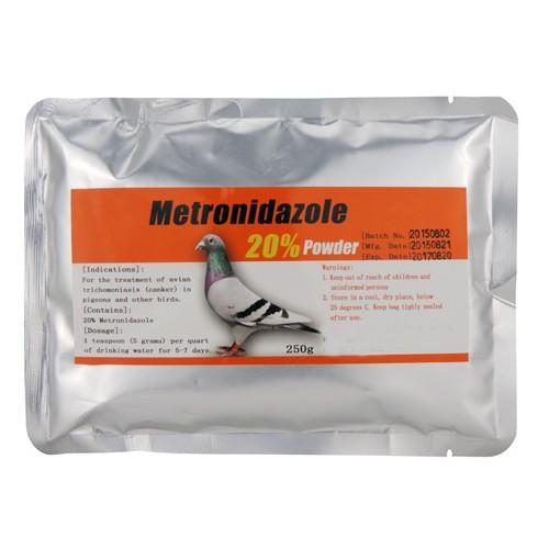 doxycycline monohydrate price