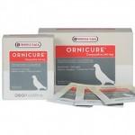 Ornicure - Box 24 Sachets by Oropharma - Versele Laga