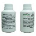 Vitamin AD3E 100ml - fertility water solution - by Romvac