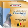 Versele-Laga - Pickstone White 650gr - trace elements, minerals and salts - Racing Pigeons