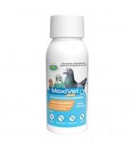 MoxiVet Plus 50ml - internal and external parasites - Vetafarm