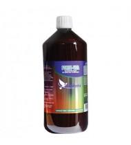Forte-Vita 500ml - vitamins and minerals - by Travipharma