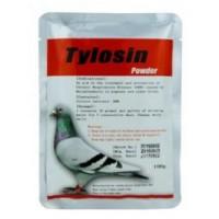 Tylosin 100gr - Respiratory Disease - Powder Treatment