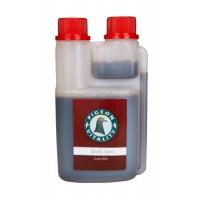 Clearify Liquid 250ml - respiratory diseases and mycoplasma - by Pigeon Vitality