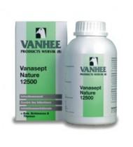 Vanasept Nature 12500 by Vanhee