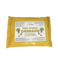 Premium Oregano by Paloma