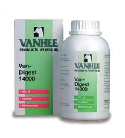 Van-Digest 14000 by Vanhee