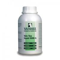 Van-Tea Liquid 5000A by Vanhee