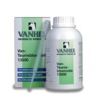 Van-Teunisbloemolie 13500 by Vanhee
