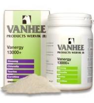 Vanergy 13000+ by Vanhee