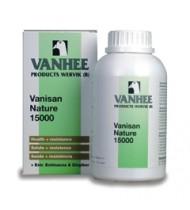 Vanisan nature 15000 by Vanhee