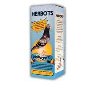 Aminovit 1L by Herbots