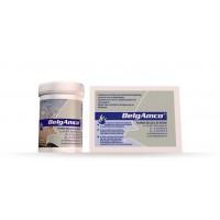 Belgamco 80gr - gastro intestinal infections - by Belgica de Weerd