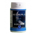 Bioflorum 500g by Beyers