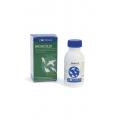 Broncolis 100ml - bronchodilator - by Zoopan