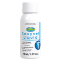 Doxyvet Liquid 50ml - Doxycycline - by Vetafarm