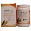 ESB Plus 100gr - Coccidiosis - by Pantex