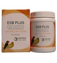 ESB Plus 100gr - Coccidiosis - by Pantex