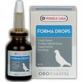 Forma Drops by Oropharma - Versele Laga