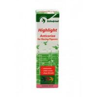 Highlight 30ml - coryza and rhinitis - by Rohnfried