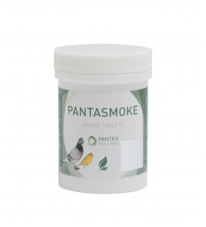 PantaSmoke - Smoke-bath - by Pantex