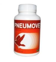 Pneumonet 100 gr by GlobalMed