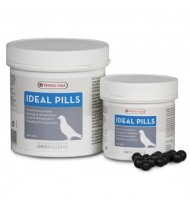 Ideal pills (100 pills) by Oropharma