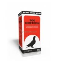 ZooDimetoxin by Avizoon