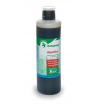 Atemfrei 500ml - respiratory diseases - by Rohnfried