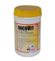 Dacovit + Sugar Grape 600 gr - recovery -  by DAC