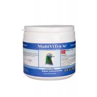MultiVitra 500g - multivitamins - maintenance - by Pigeon Vitality
