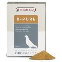 B-Pure by Oropharma - Versele-Laga