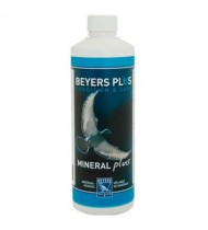 Mineral Plus 400 ml by Beyers