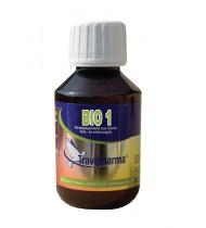 Bio 1 - Purification Complex - by Travipharma