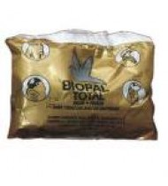 Biopal Total 100 gr. for birds and racing pigeons