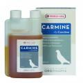 Carmine + L-Carnitine by Oropharma - Versele Laga
