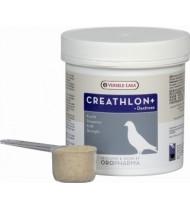 Creathlon + by Oropharma - Versele Laga