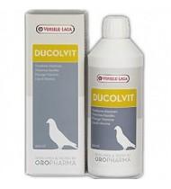 Ducolvit 500 ml by Oropharma - Versele Laga
