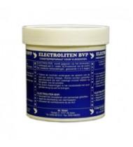 Electroliten BVP 400gr by BelgaVet