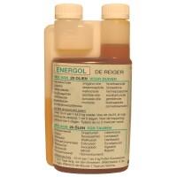 Energol 20 oils - 1 Litre - mixture De Reiger