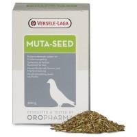 Muta-Seed by Oropharma - Versele-Laga