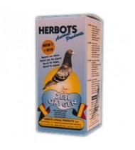 Zell Oxygen 250 ml by Herbots