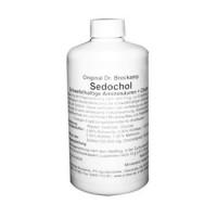Probac Sedochol by Dr. Brockamp