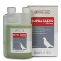 Supra Elixir + ginseng by Oropharma - Versele Laga