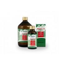 Taubenfit E 50 + Selen 250 ml by Rohnfried