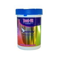 Travi-Vit 600 gr - Vitamins and Minerals - by Travipharma