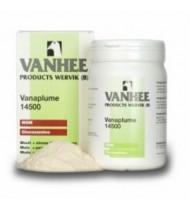 Vanaplume 14500 - 500gr by Vanhee