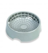 Pigeon nest - Plastic Nest Bowl NESTBOWL AIRLUXE