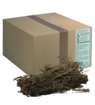 Tobacco Stalks 2.5kg by Natural