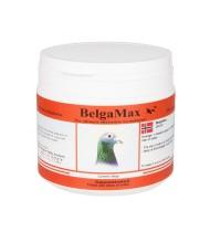 BelgaMax 400gr - recovery - breeders - by Pigeon Vitality